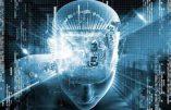 Transhumanistes : ils nous promettent l'immortalité sur terre
