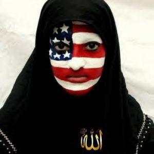 usa-musulmane