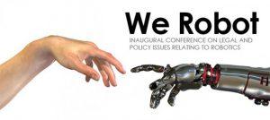 we-robot
