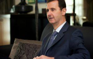 AssadInterview2