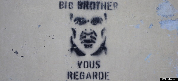 BIG-BROTHER-vous-regarde