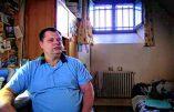 En Belgique, un détenu sera tué le 11 janvier