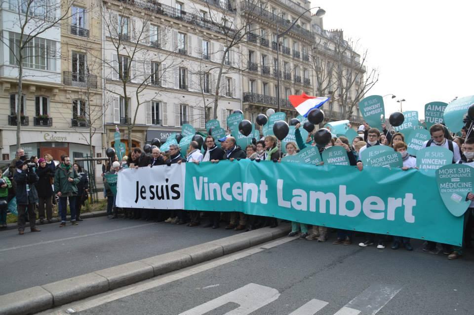 ALERTE URGENTE Vincent lambert JESUIS_VINCENT_LAMBERT