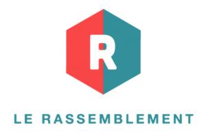 Logo-Le-Rassemblement