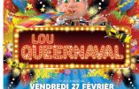 Lou Queernaval – Le lobby LGBT met la main sur le carnaval de Nice