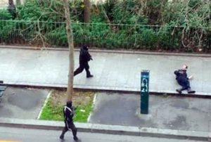 Terroristes CH