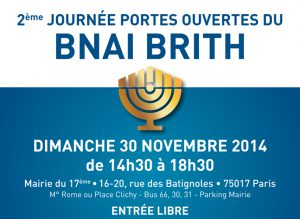 bnai-brith-mairie-paris