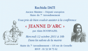 bournazel-rachida-dati-jeanne-d'arc