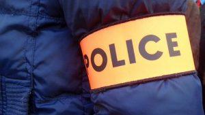 brassard-police