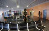 Où va l'Ukraine, après la chute de l'aéroport de Donetsk ?