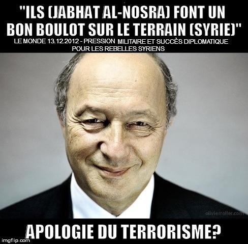 fabius-apologie-terrorisme