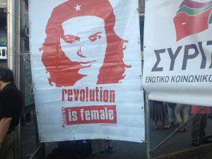 greece-syriza