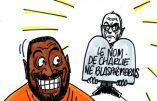 Ignace - Charlie hebdo : tout n'est pas pardonné