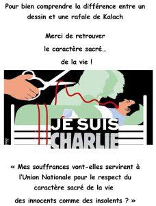 je_suis_charlie_lambert