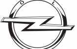 Opel optimiserait sur ses ventes pour General Motors ?