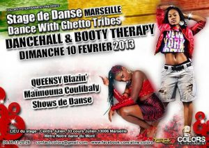 maimouna-coulibaly-marseille