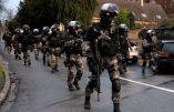 Direct de la prise d'otages à Dammartin-en-Goële – Assaut terminé – Otage libérée – Un GIGN blessé – Frères Kouachi tués