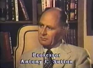 professeur_antony_c_sutton