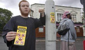 shariah-zone-3