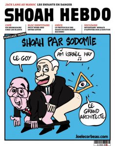 shoah-hebdo-2