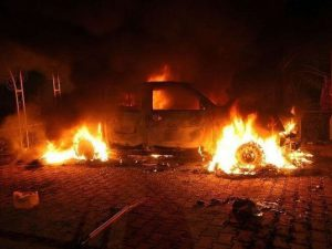 voitures-brulees-la-nuit-de-la-Saint-Sylvestre