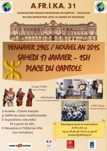 yennayer-2015-toulouse