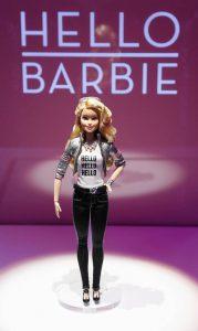Mattel-Hello-Barbie-2