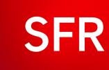 Le fisc français réclame 1,37 milliard € à SFR : un scandale pour le pays qui se saigne