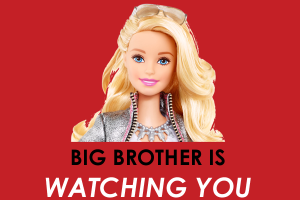 big-brother-barbie