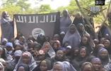Libération de près de 300 filles et femmes entre les mains de Boko Haram