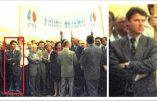 Il fut un temps où Christian Estrosi appelait à une alliance avec le Front National
