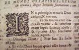 Pourquoi s'émouvoir de la disparition du latin et du grec ?