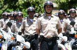 Le président Nicolas Maduro veut armer plus de 2 millions d'ouvriers au Venezuela
