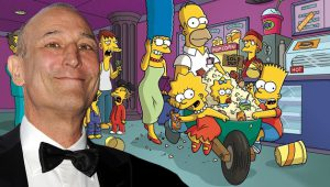 simpsons-sam-simon