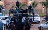 Somalie – Attaque sanglante d'un hôtel par des djihadistes d'al-Shabaab