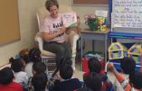 Comment des enseignants militants homosexuels endoctrinent les enfants