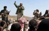 Al-Qaïda gagne du terrain au Yémen grâce aux bombardements du pays organisés par l'Arabie saoudite