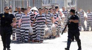 immigrants_jail_prison_maricopa