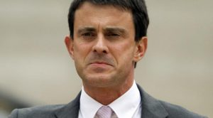 manuel_valls_immigration