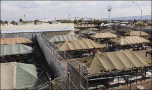 prison-maricopa
