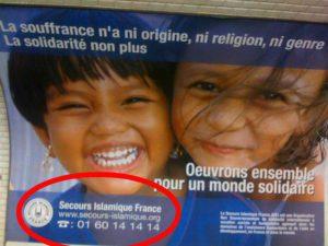 ratp-Secours-Islamique-France