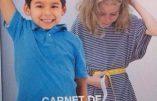 Carnets de santé: Gabegie au Conseil départemental UMP des Bouches-du-Rhône