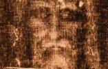 Cet exorcisme avec le Saint-Suaire pour délivrer une calviniste, en 1578