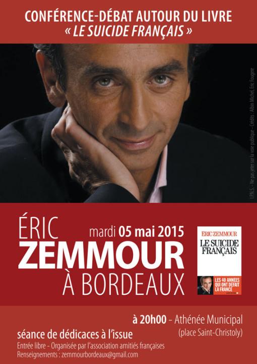 zemmour-bordeaux-5mai