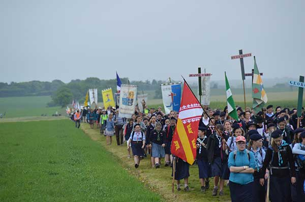150525_chartres_report4_01