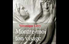 1771568-veronique-levy-montremoi-ton-visage-950x0-1