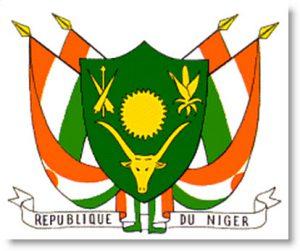 Armoiries-Niger