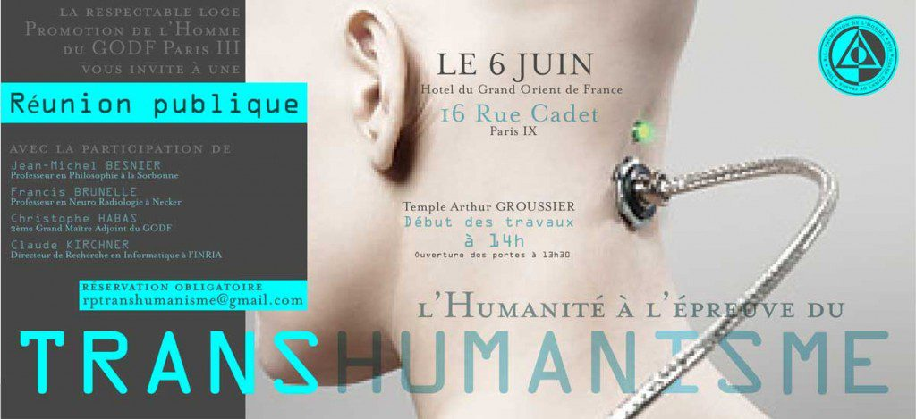 GODF-TRANSHUMANISME-juin-2015