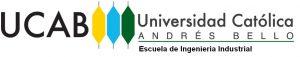 Logo_ucab