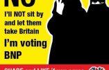L'immigration, cet enjeu majeur des élections britanniques de ce 7 mai